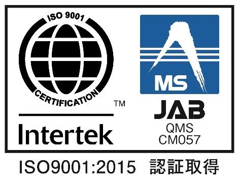 9001:2008/14001:2004